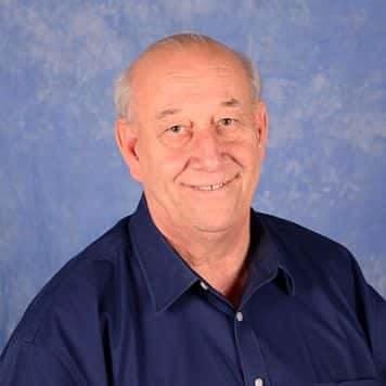 Dennis  Dunford