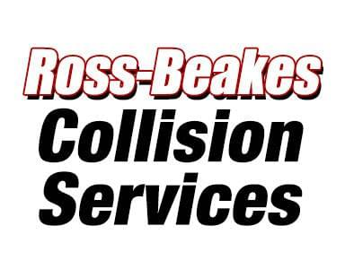 Ross-Beakes Collision