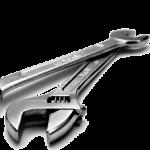Honda Wrench