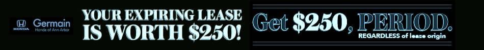 Honda_950-Banners-250-alt3