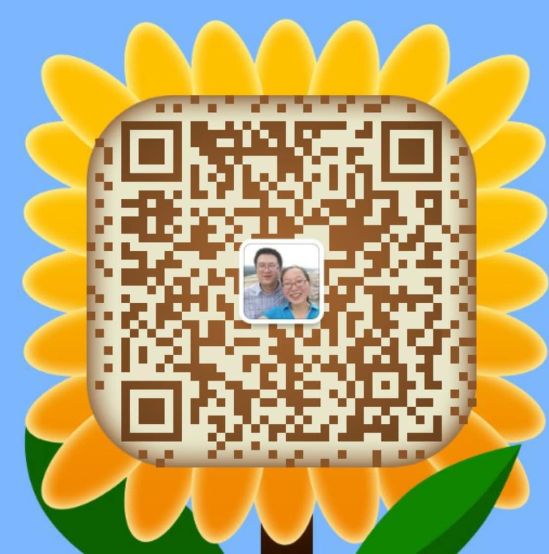 Joan Wang Chat Code