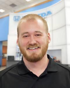 Germain Honda Of Ann Arbor Staff Honda Dealer