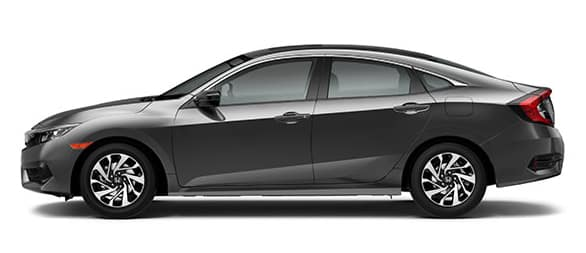 New Honda Apr Discounts Amp Offers Near Detroit Mi Honda