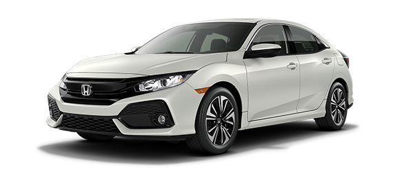 Which Honda Cars & SUVs have Remote Start? | Honda of Ann Arbor