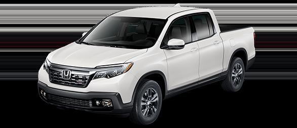 Which Honda Cars & SUVs have Remote Start? | Honda of Ann Arbor