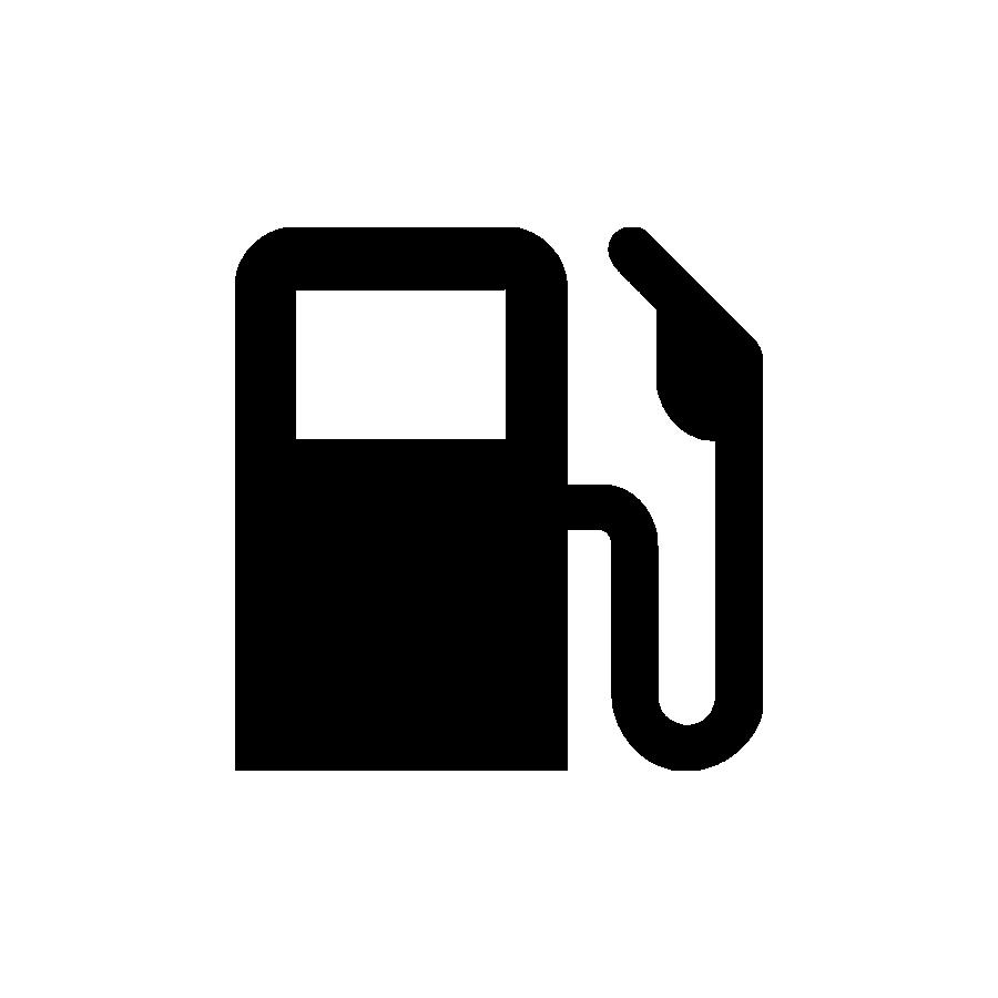 Superior Fuel Efficiency