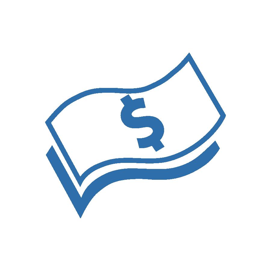 $100 Client Referral Bonus