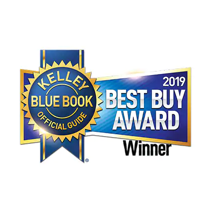 Kelley Blue Book Best Buy