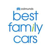 Edmunds: 2019 Best Family Minivan