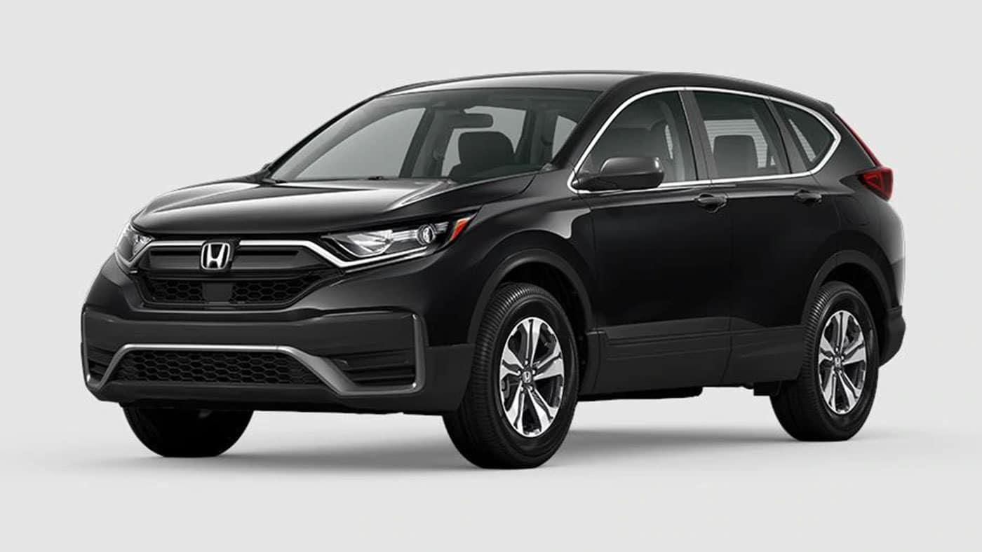 Subaru Ann Arbor >> Honda Models | 2020 Honda Car & SUV Lineup in Ann Arbor ...