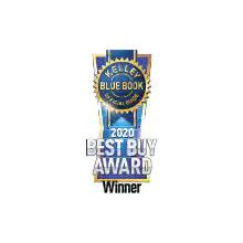 Kelley Blue Book: 2020 Best Buy – Minivan