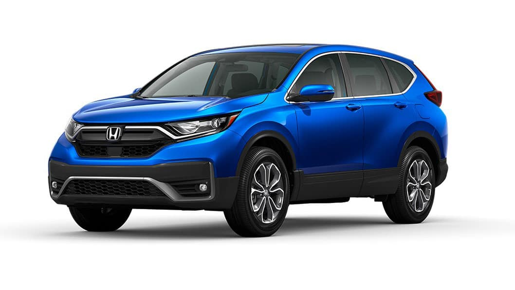 Which Honda Cars Suvs Have Remote Start Honda Of Ann Arbor