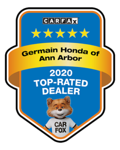 germain-carfax-top-rated