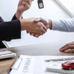 Car Loan Effect