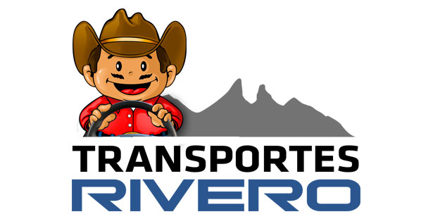 Rivero Transportes
