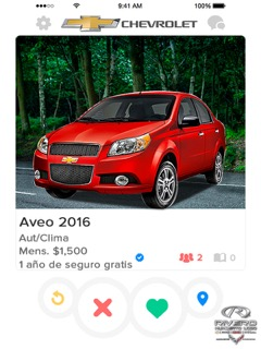 AVEO-TINDER-600x800-1