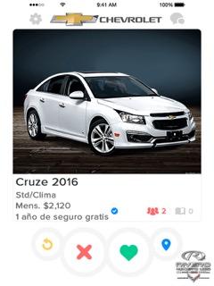 CRUZE-TINDER-600x800-1