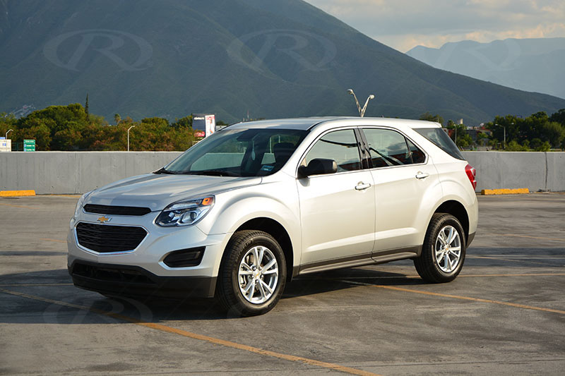 Autos Autos Datamovil Lote Autos Usados En Monterrey