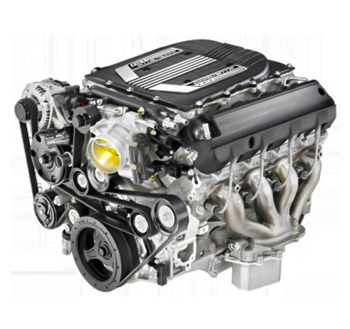 Corvette Z06 2018 en monterrey/> </div> <div id=
