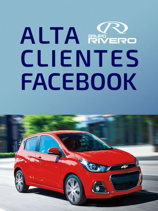 alta-clientes-fbk