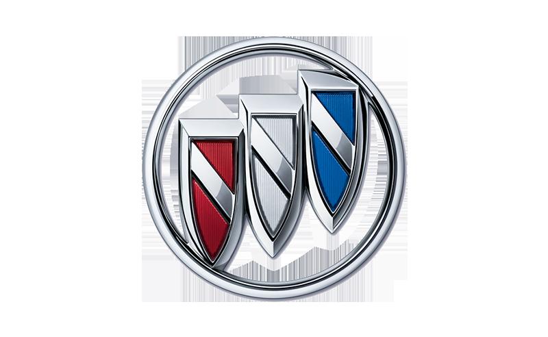 Buick Grupo Rivero Monterrey Nuevo Leon