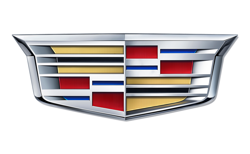 Cadillac Grupo Rivero Monterrey Nuevo Leon