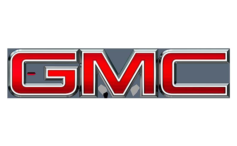GMC Grupo Rivero Monterrey Nuevo Leon