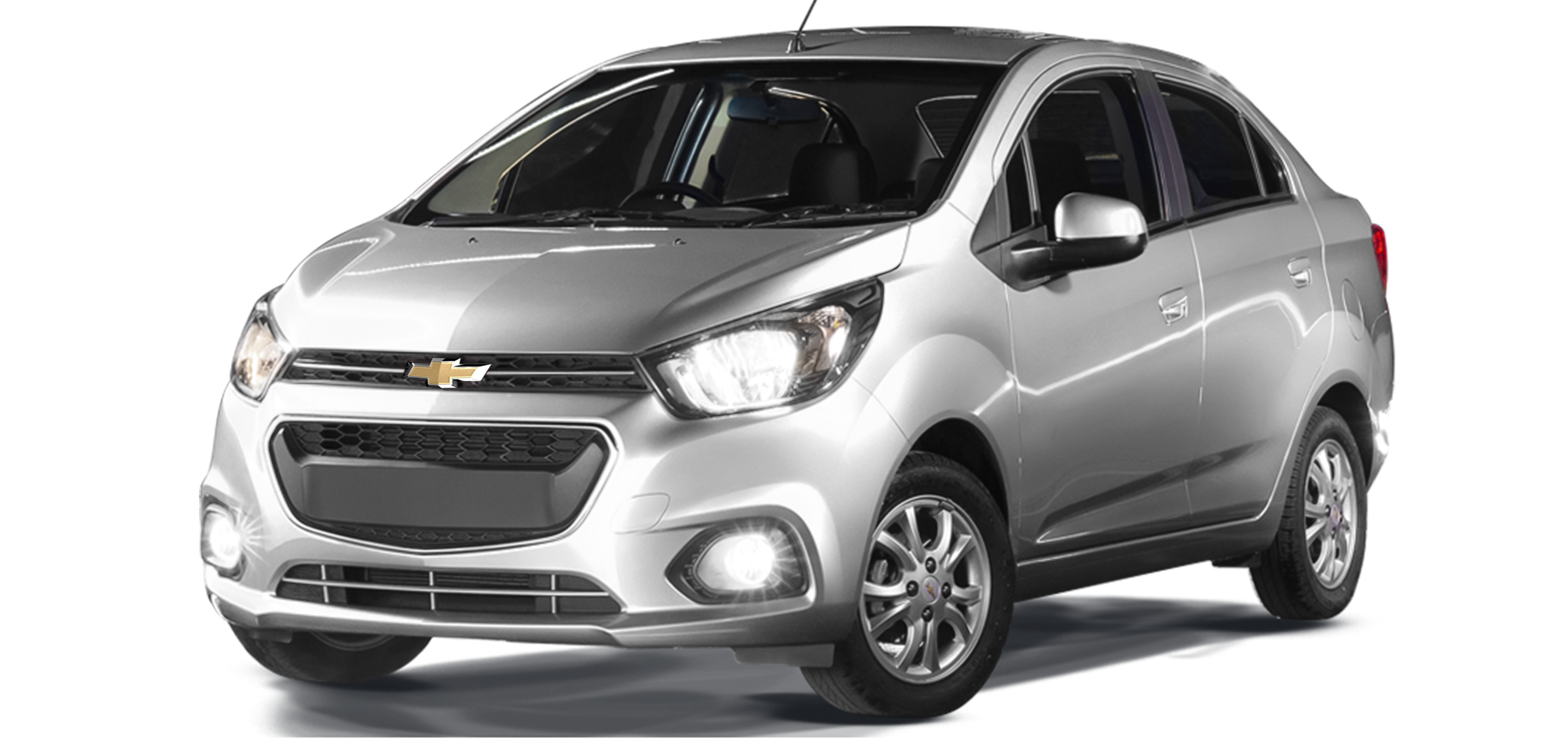 autos chevrolet beat sedan 2018