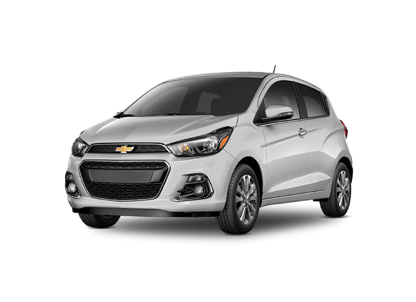 Autos Chevrolet - Tenemos todos los Modelos 2017