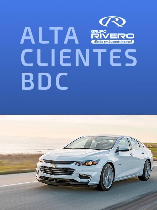 alta-clientes-bdc