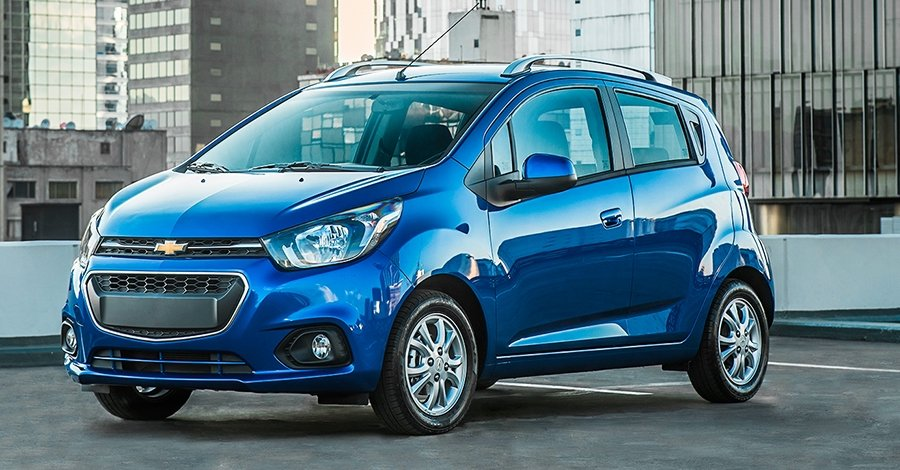 2018 chevrolet beat. simple chevrolet chevrolet beat 2018 en monterrey grupo rivero and beat