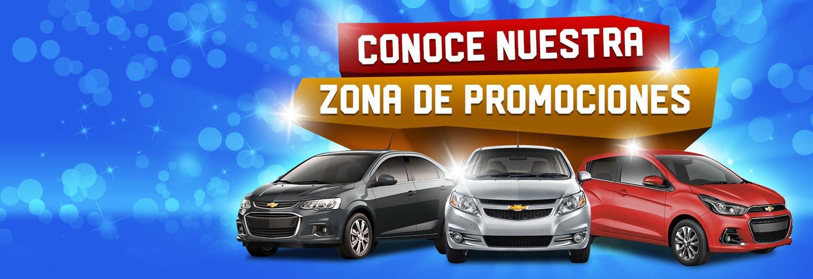 Banner-Zona-Promo