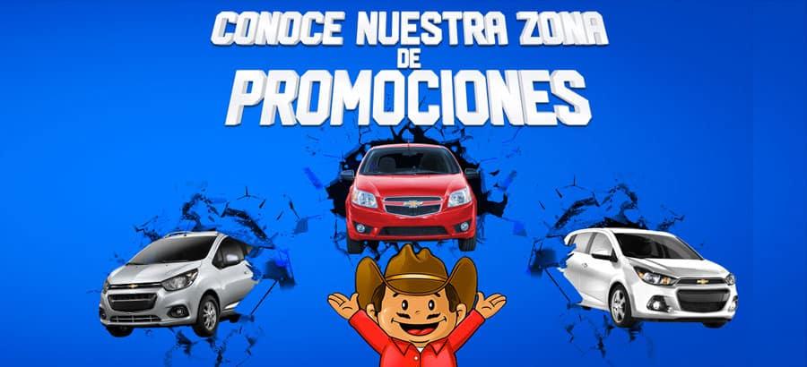 Zona-De-Promociones-Grupo-Rivero