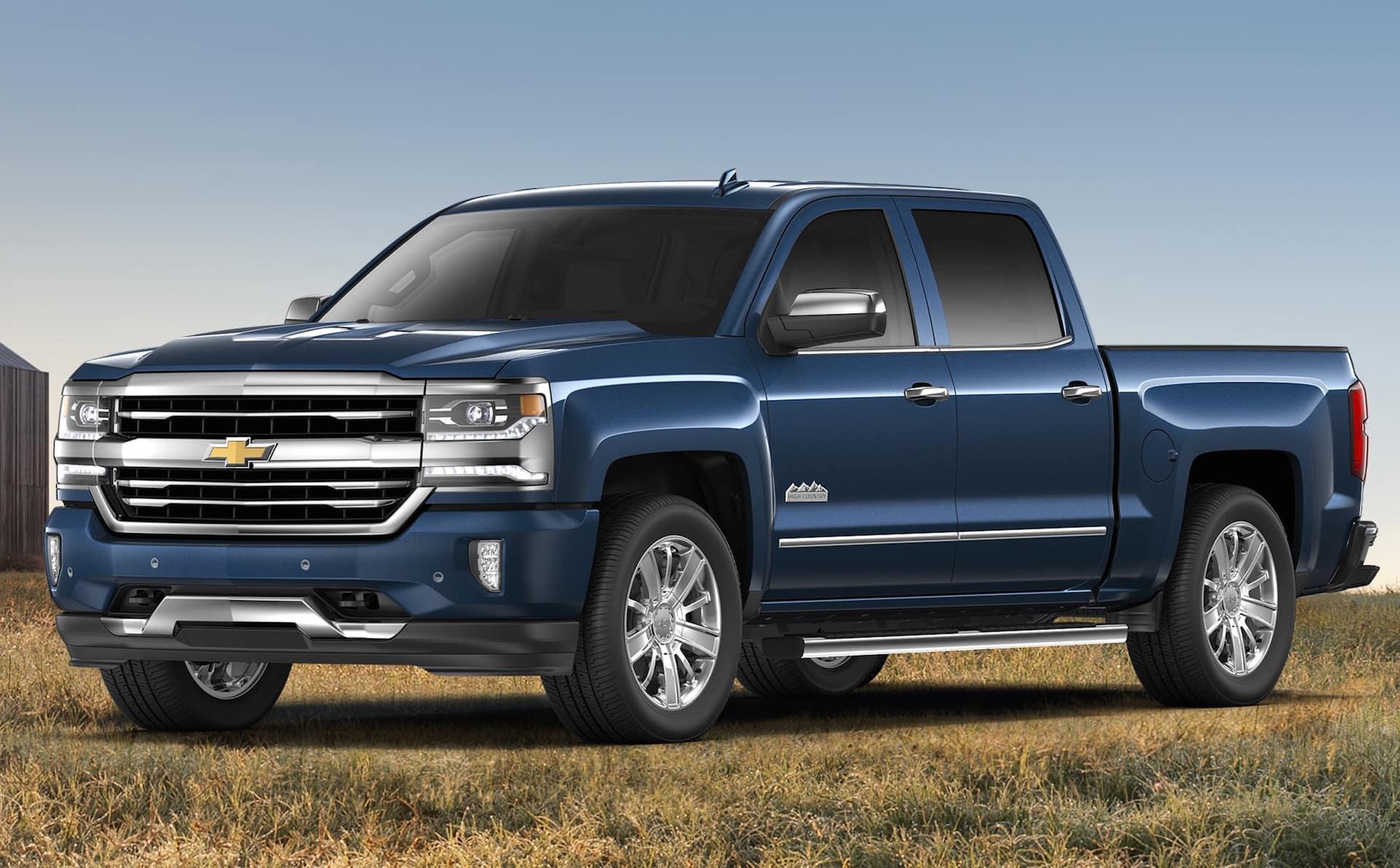 Blue Book Value Trucks >> Chevrolet Cheyenne High Country 2018   New Aston Martin Release Date