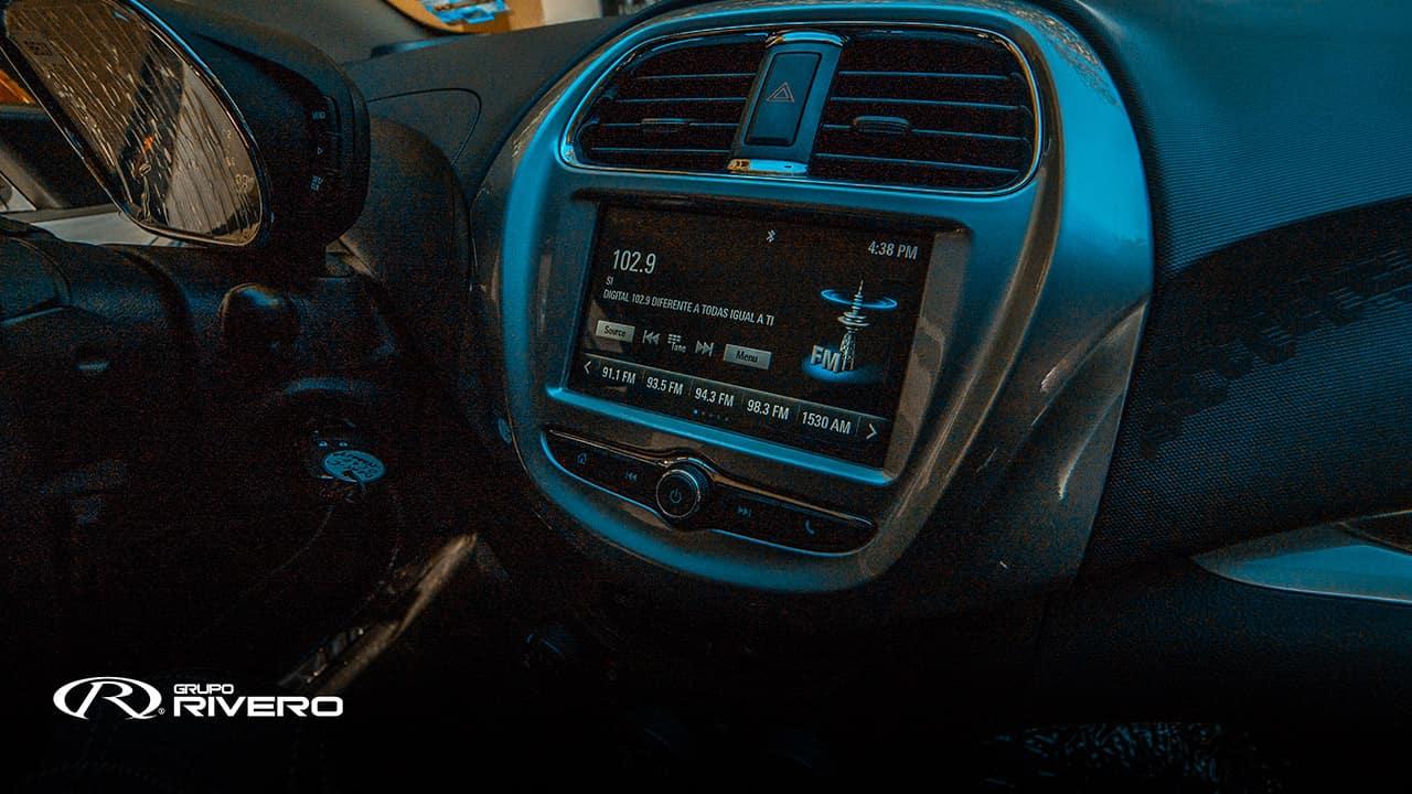 beat-hatchback-2019-grupo-rivero-1