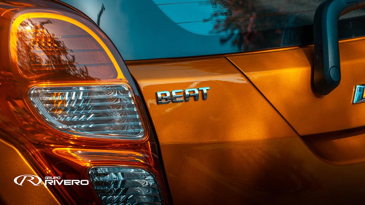 beat-hatchback-2019-grupo-rivero-3