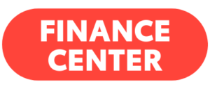 Explore Financing