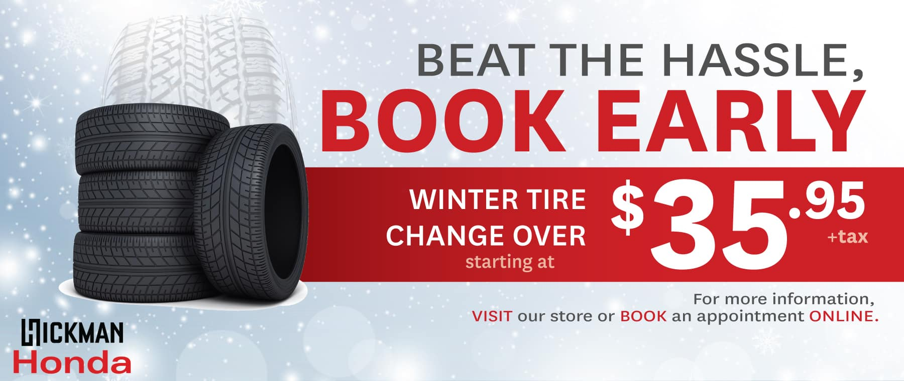 Winter-Tire-Change-Over-2021—Honda—Desktop
