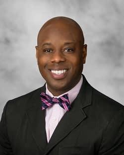 Derrick Jacobs