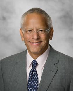 Mike Delacerda