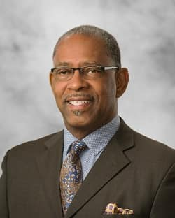 Rodney Jefferson