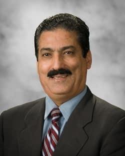 Sam Abuhammad