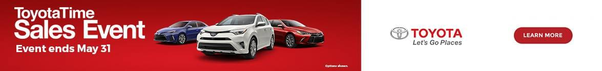 Toyota_Sales_Event_Banner1111