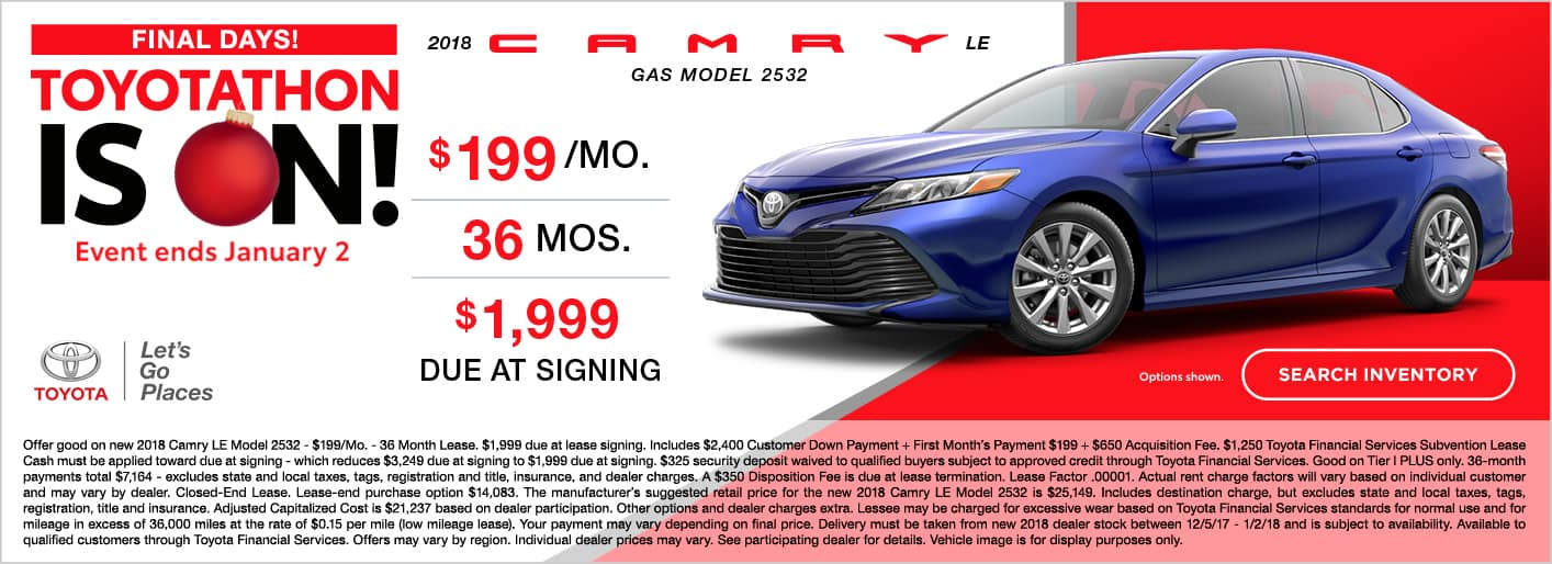 Watermark Toyota In Madisonville Ky New Amp Used Cars