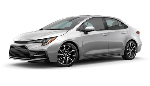 Toyota Corolla Lease Madisonville KY
