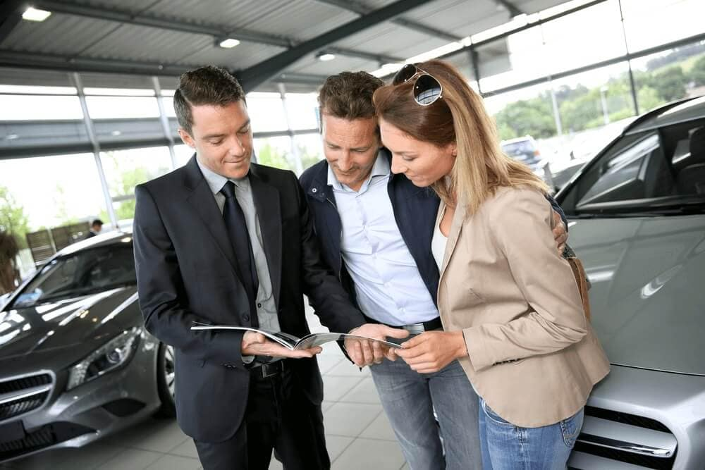 Used vehicle inventory Madisonville KY