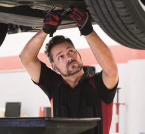 Toyota Maintenance Schedules Madisonville KY