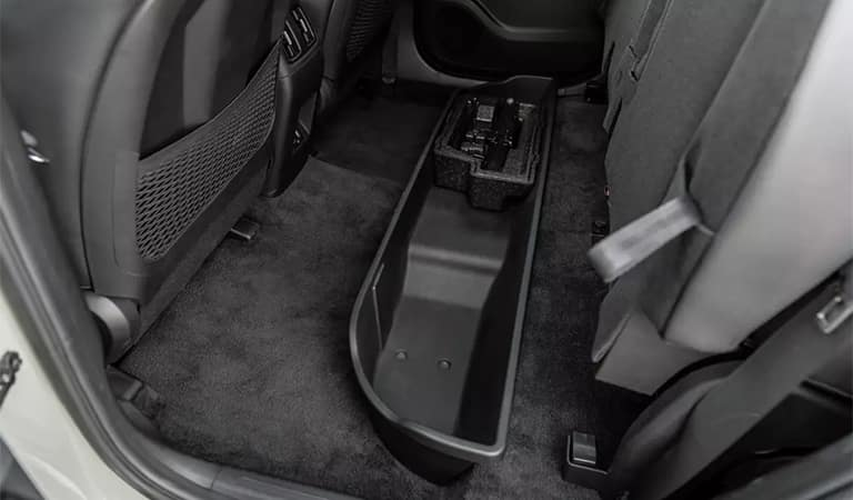 New 2022 Hyundai Santa Cruz Metairie LA