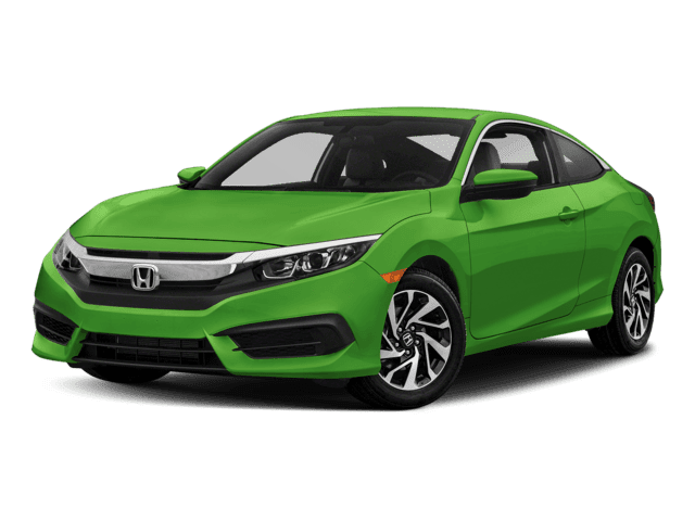 Lawrence Honda Dealership | Jack Ellena Honda