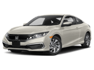 Honda Dealership Kansas City >> Lawrence Honda Dealership Dale Willey Honda
